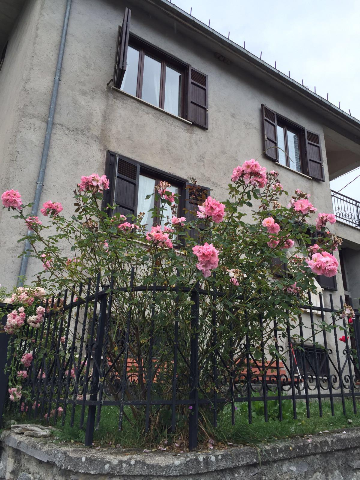 Casa Giovanni 4