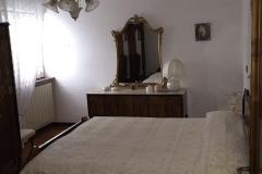 Casa Giovanni 11
