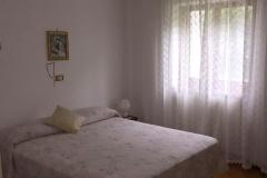 Casa Giovanni 12