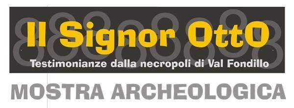Il Borgo di Opi_Museo Archeologico SignorOtto