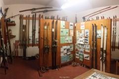 Il Borgo di Opi_Museo dello Sci e della Montagna